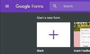 Google Sign In Sheet Digital Sign In Sheets With Google Forms Digital Egghead