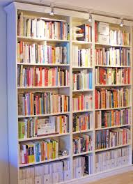 ikea billy lighting. Ikea Shelf Lighting. Billy Bookcase Lights New All Trimmed Out Bookcases Shelves Pinterest Lighting Y