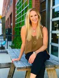 Nikki Smith Designs - Brand Spotlight - Abound Blog