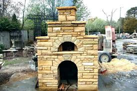 outdoor fireplace and pizza oven outdoor fireplace pizza oven kits with ideas outdoor fireplace and pizza outdoor fireplace and pizza oven