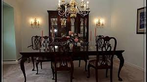Dining Room Furniture Ethan Allen Ethan Allen Dining Room Set 2 Best Dining Room Furniture Sets