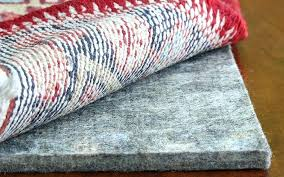 luxury mohawk rug pad or target rug pad ideas rug pads from target mats stay put