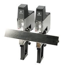 <b>Rapid 106 Twin</b> Head Stapler – Presco