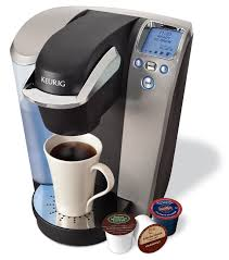 Coffee Maker Carafe And Single Cup Keurig 20 K300 Coffee Brewing System With Carafe Black Walmart For
