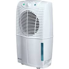 Small Dehumidifier For Bedroom Top 5 Best Room Dehumidifier And Reviews 2017