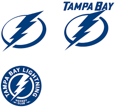 Brand New: The Tampa Bay Lightning Lack Voltage