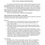 auto usate lancia thesis benzina it help desk resume samples