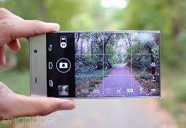 sharp aquos phone. camera sharp aquos phone