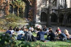 Image result for university of chicago class