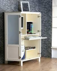 conran solid oak hidden home office. Modren Oak Hidden Home Office Perfect Desk S On  And To . Conran Solid Oak Hidden Home Office