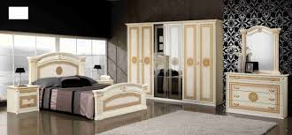 Second Hand Italian Bedroom Furniture Italian Furniture Supplied And Provided By House Of Italy