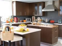Diskitchen Cabinets For Kitchen Cabinets Nj Discount Design Porter
