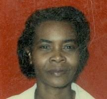 Newcomer Family Obituaries - Dolly P Cosby 1930 - 2017 - Newcomer  Cremations, Funerals & Receptions