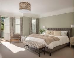 bedroom design uk. Relaxing Bedroom Design Ideas Mesmerizing Uk D