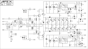 xperia j schematic the wiring diagram xylo l schematic vidim wiring diagram schematic