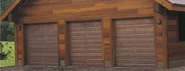martin garage doorsMartin Garage Doors Available At The Jaydor Co  Norristown PA