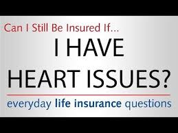 Instant Online Life Insurance Quote Custom AccuQuote Helps Consumers Find The Best Values In Term Life