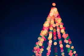 Pleasant Grove Farm Christmas Lights Pleasant Grove Christmas Light Show The Lintonian