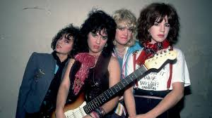Jewel is one of the many success stories that you hear about when a musician has come from just about nothing, meaning they were. April 1 1989 Eternal Flame By The Bangles Hit No 1 On The Billboard Hot 100 Lifetime