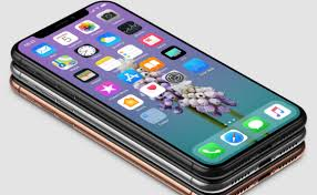 iphone x. iphone x deals, specs and news: apple shipping times improve to \u0027one two weeks\u0027 iphone