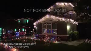 Christmas Lights Gilbert Az 2018 Gilbert Az Christmas At Comstock 12 4 2016