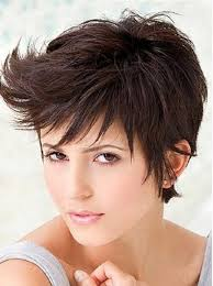 77 best Short hair    images on Pinterest   Hairstyles  Short hair together with 10 Short Pixie Haircuts for Thick Hair   Pixie Cut 2015 additionally Best 25  Super short pixie ideas on Pinterest   Short pixie  Short further  together with  further Cute Pixie Haircuts for Thick Hair – ARAER   hairstyles also  likewise  in addition Pixie Haircuts for Thick Hair – 40 Ideas of Ideal Short Haircuts also 25  best Wavy pixie cut ideas on Pinterest   Short wavy pixie additionally . on pixie haircut for wavy thick hair