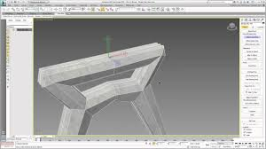 Civil View 3ds Max Design Tutorials Using 3ds Max Design With Civil 3d Part 18 Adding Custom Objects