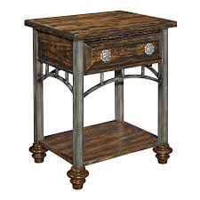 metal and glass nightstand. exellent and full size of nightstandastonishing round metal nightstand nightstands  canada cart legs and glass cube large  intended s