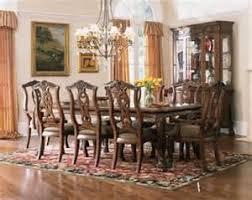 primitive dining room city furniture