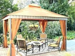 gazebo solar chandelier solar gazebo solar gazebo chandelier outdoor gazebo chandelier outdoor gazebo chandelier copper outdoor