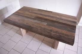 diy furniture west elm knock. DIY Furniture Knock Offs Diy West Elm