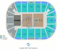 Agganis Arena Tickets In Boston Massachusetts Agganis Arena