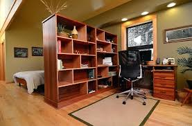 basement office ideas. Basement Office Ideas Image Of Small