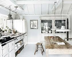 Retro Kitchen Floor Kitchen Room 2018 Retro Kitchen Floor With Blue White Ceramic