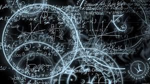 Scientific Desktop Wallpapers - Top ...