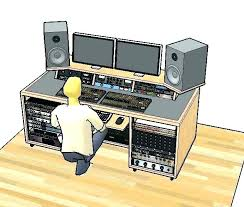 Image Computer Desk Simple Home Office Furniture Desk Building Plans Desk Building Plans Simple Office Desk Plans Home Office Desk Plans Furniture Of America Bedroom Set Thesynergistsorg Simple Home Office Furniture Desk Building Plans Desk Building Plans