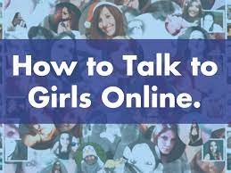 how to talk to a proven