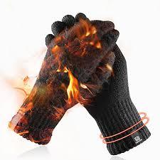 Cheap <b>Motorcycle</b> Gloves Online | <b>Motorcycle</b> Gloves for <b>2019</b>