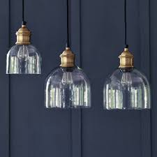 top 67 pleasant superb glass hanging lights round pendant nz flori brass large light gorgeous mini for kitchen island art deco small accent drum lighting