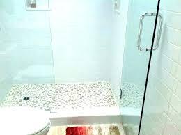 tileable shower base shower shower shower base reviews tileable shower pan with bench tileable shower base