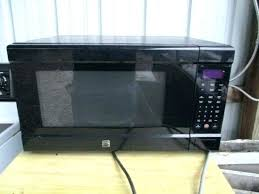 kenmore elite microwave kenmore elite countertop