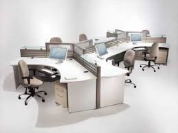 office furniture and design concepts. modern office furniture design concepts and
