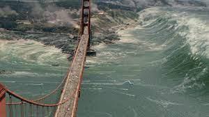 Film Önerisi: San Andreas Fayı • Öneri Ajandam