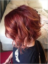 hair color ideas 2015 short hair. red hair color ideas for short 2015 l