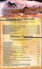 Big Mamas Kitchen Omaha Mamas Kitchen Bhbrinfo