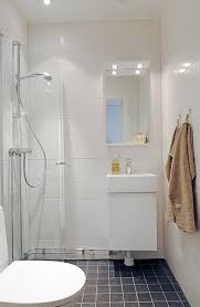 Small Studio Bathroom Ideas The Best Ideas To Decorate