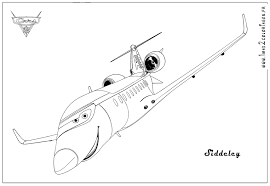 Small Picture Color Pages Cars 2 free coloring pages of finn mcmissile disney