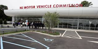 n j motor vehicle surcharge system drives people to the poorhouse opinion nj