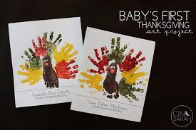Image result for thanksgiving hand foot art