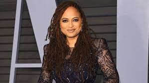 Ava DuVernay Signs Massive Overall Deal With Warner Bros. TV | Hollywood  Reporter